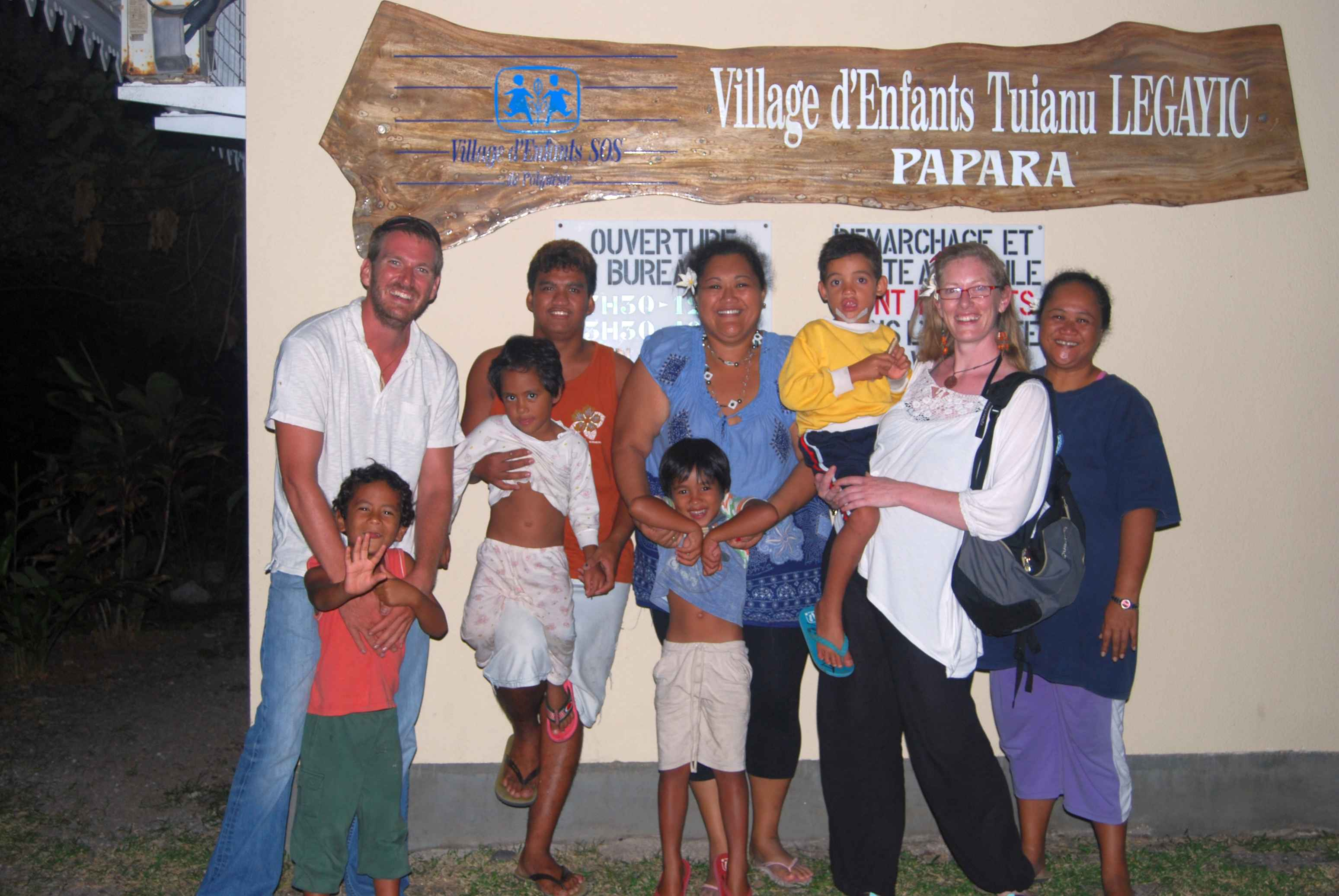 Sailing, Pacifc Passage, Lee Winters, Cruising, Singlehanded Sailing, SOS Children's Villages